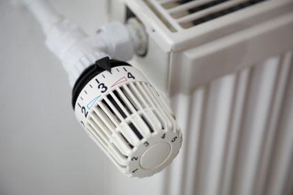 Verwarming en sanitair Veurne